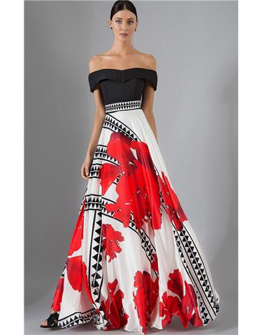 9e5bf9910b98 Maestri Haute Couture
