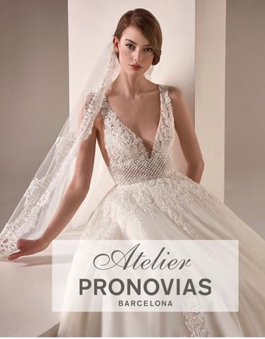 Abiti Da Cerimonia Wanda Stress.Atelier Sposa In Campania Wanda S Dress